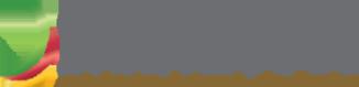 logo of LightHouse Church