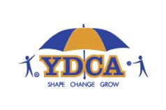 Youth Development Center of America Thumbnail