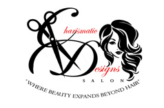Charismatic Design Salon Thumbnail