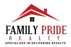 Family Pride Realty Thumbnail
